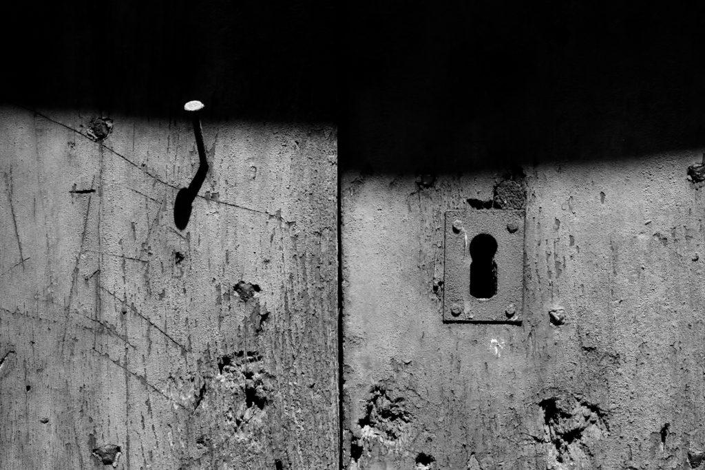 La huerta, un poema de José Yebra — Omnivoraz