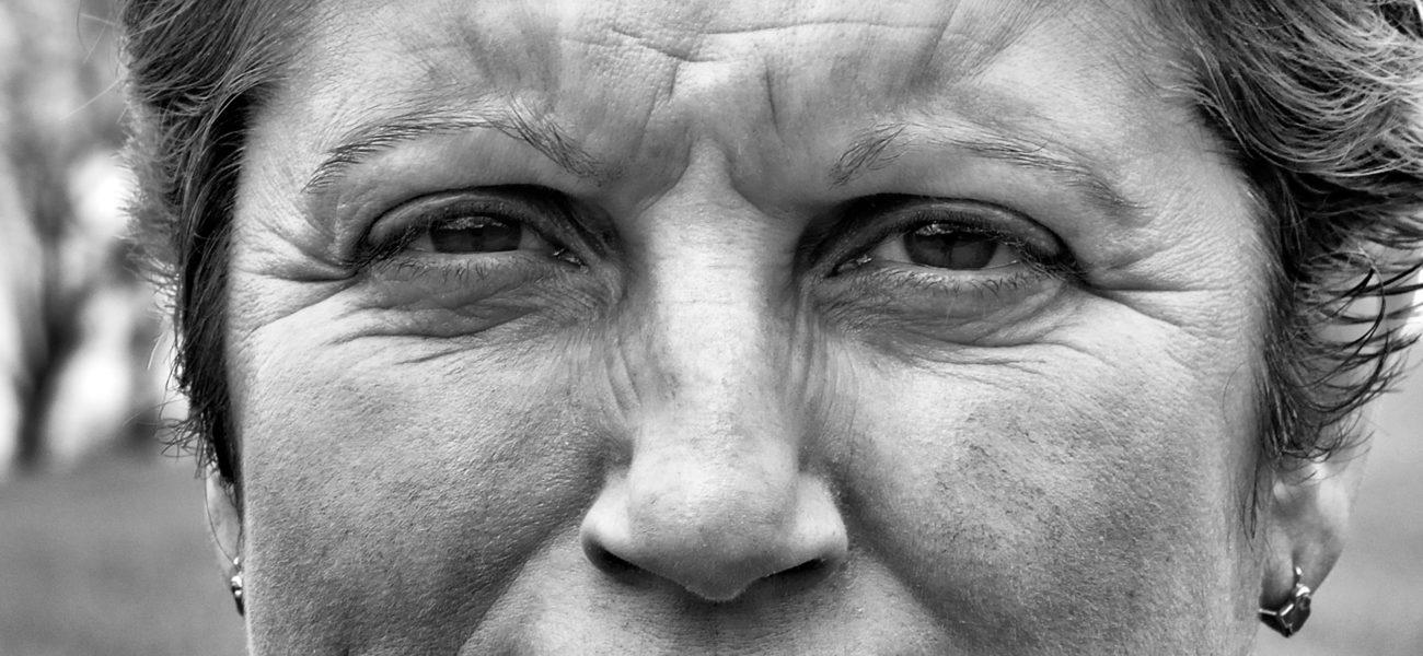 Heroínas silenciosas: Josefina — Crónicas veterinarias — Omnivoraz