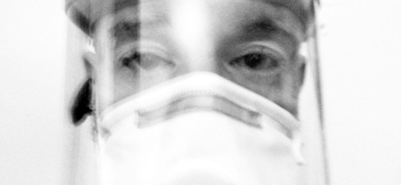 Empatizar desde el confinamiento — Omnivoraz