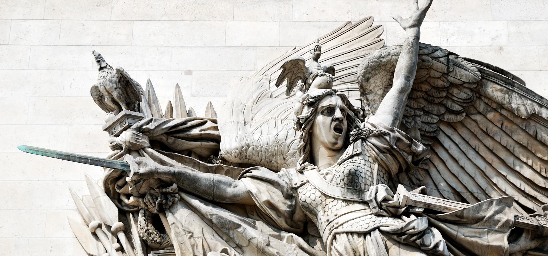 Curiosidades históricas: la carta de Edward Jenner a Napoleón Bonaparte — Omnivoraz