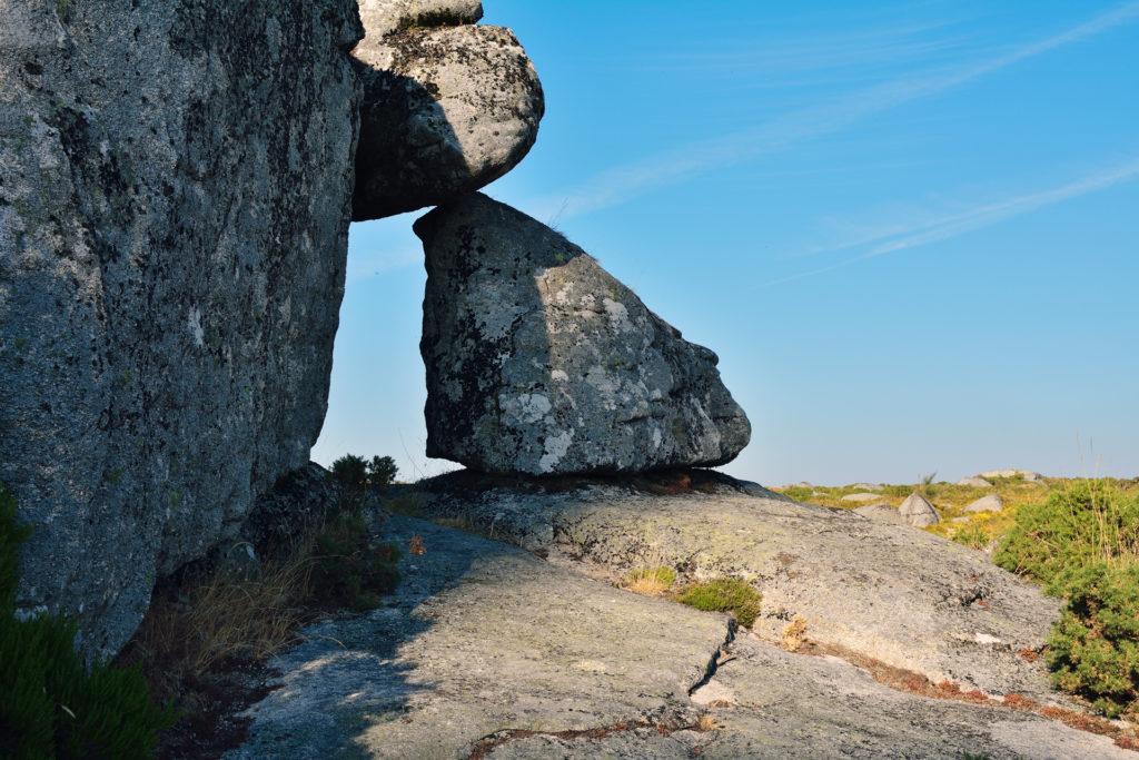 Curiosidades históricas: el solsticio de verano — Omnivoraz