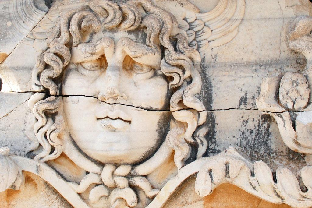 Pestes en la antigua Roma: gestión de pandemias sin vacuna ni antibióticos — Omnivoraz